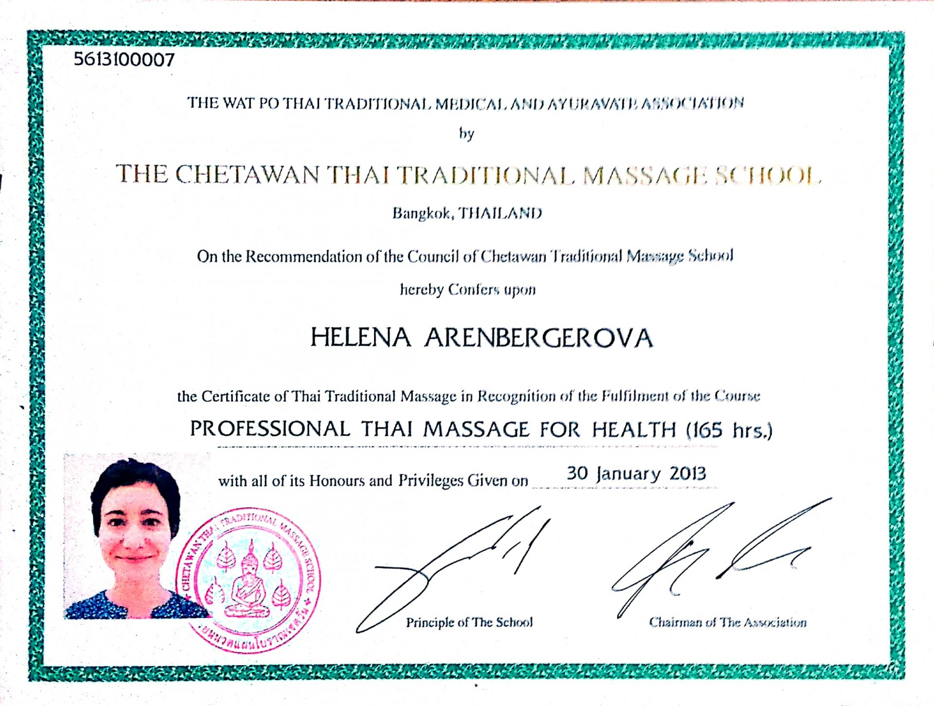 professional-thai-massage.jpg